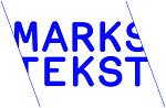 Marks Tekst