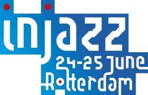 inJazz conferentie en showcase festival