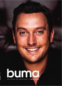 Buma magazine 4